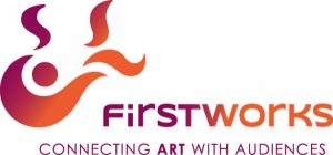 FirstWorks