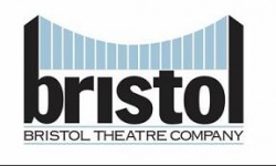 Bristol Theatre Co.