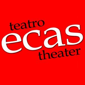 ECAS Theater