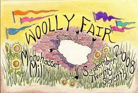 Wooly Productions
