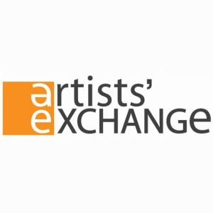 Artists' Exchange