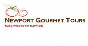 Newport Gourmet Tours