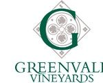 Greenvale Vineyards Tour and Tasting