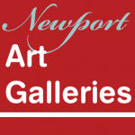 March Newport Gallery Night