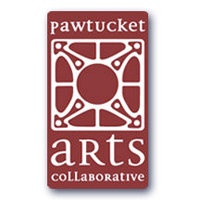 Pawtucket Arts Collaborative