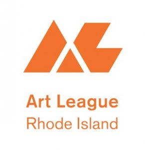 Art League of Rhode Island