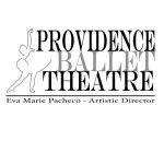 Providence Ballet Theatre