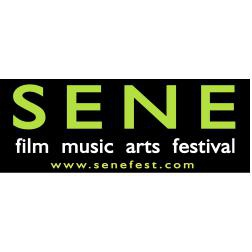 Southeast New England Film, Music and Arts