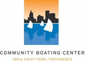 Providence Community Boating Center