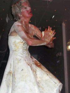 Paula Hunter Performances