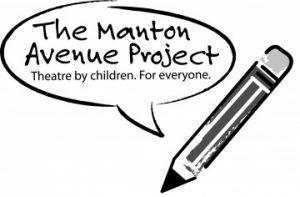 The Manton Avenue Project