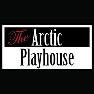 The Arctic Playhouse