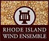 Rhode Island Wind Ensemble