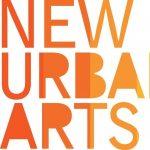 Cardboard Panckakes: New Urban Arts Holiday Art Sale