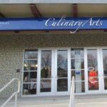 Culinary Arts Museum - On View