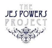 The Jes Powers Project