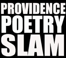Providence Poetry Slam