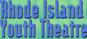 Rhode Island Youth Theatre