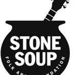 Stone Soup Coffeehouse