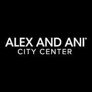 Alex and Ani City Center