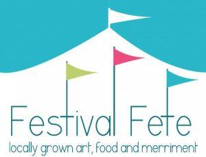 Festival Fete