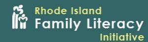 Rhode Island Family Literacy Initiative