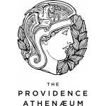 The Great Athenæum Pub Quiz!