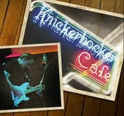 Knickerbock Cafe