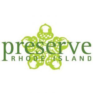 Preserve Rhode Island