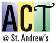 ACT at St. Andrew's (ACTSA)