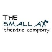 Small Ax Theatre Company