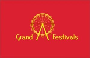 Grand Festivals