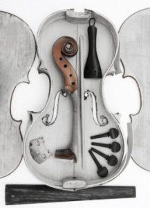 Rhode Island Philharmonic Music School