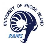 University of Rhode Island Rams