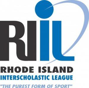 Rhode Island Interscholastic League
