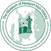 Museum of Newport Irish History
