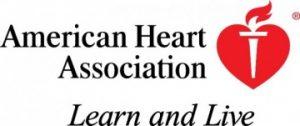 American Heart Association - Providence