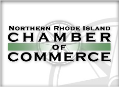 Northern Rhode Island Chamber of Commerce
