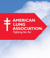 American Lung Association - Providence