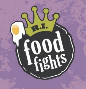 Ri Food Fights >> Ri Food Fights Virtual Events Presented By Ri Food Fights