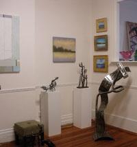 Jessica Hagen Fine Art and Design