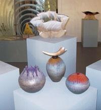 Luniverre Gallery