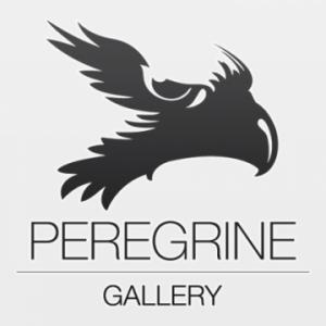 Peregrine Gallery
