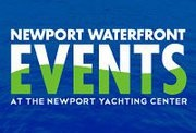 Newport Waterfront Events