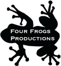 Four Frogs Productions
