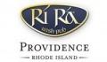 Ri' Ra' Irish Pub