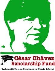 César Chávez Scholarship Fund