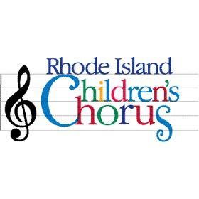 Rhode Island Children's Chorus