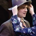Roger Williams University: Theatre, Music and Danc...