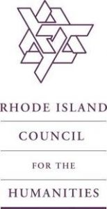 Rhode Island Council for the Humanities